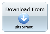 Get if from BitTorrent