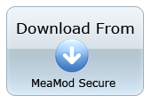 Get if from MeaMod Secure