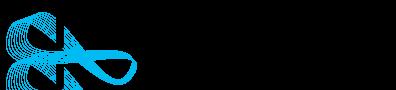GlobalNS Network Status